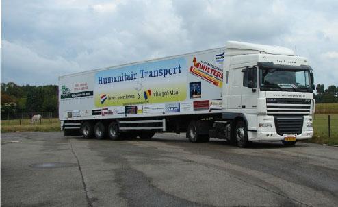 humanitair-transport-levenvoorleven2